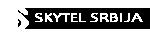 Skytel Srbija Logo